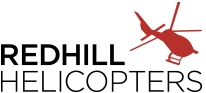 Redhill Helicopters London Tours